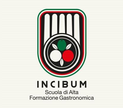Olitalia Tra I Partner Della Scuola Di Alta Formazione Gastronomica In Cibum