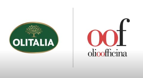 Olitalia, one of the guest stars in the third edition of the forum on olive oil and the catering industry 1