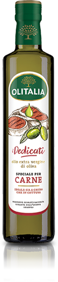 Balsamic vinegar of Modena PGI - 5 Grapes 6
