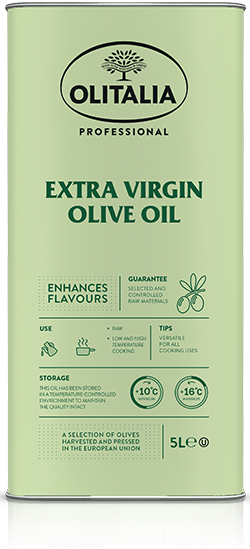 Extra virgin olive oil 1